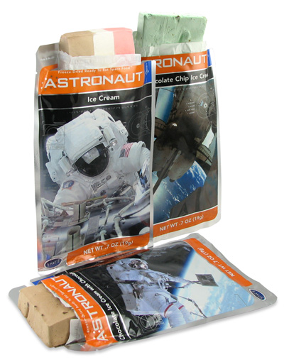 astronaut_icecream