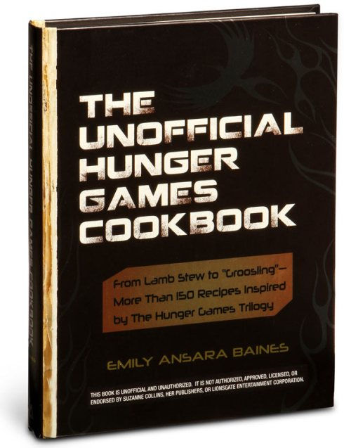 ec44_hunger_games_cookbook