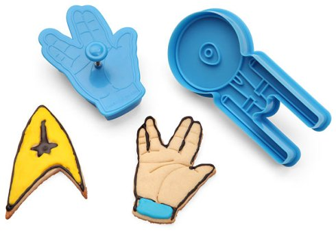 ed0a_star_trek_cookie_cutters