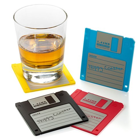ee37_floppy_disk_drink_coasters
