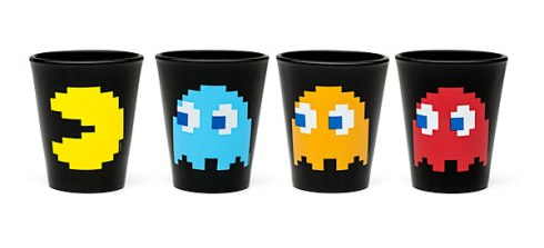 f098_pacman_shot_glass_4pack