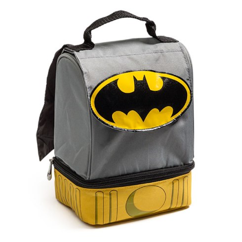 f0b3_batman_lunchbag_with_cape