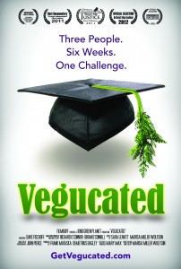 Vegucated_(film)