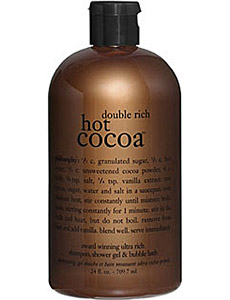 chocolate-bubble-bath