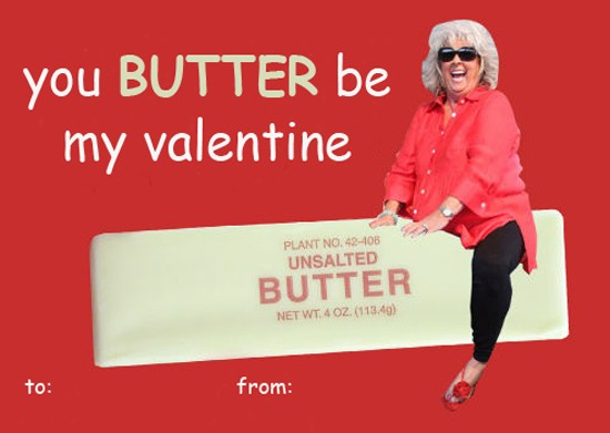 Happy VD I Mean Valentines Day Sigh – Mean Valentine Cards