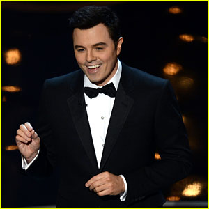 seth-macfarlane-we-saw-your-boobs-at-oscars-2013-video