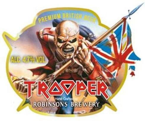 Iron_Maiden_Trooper_beer_1363087695_crop_550x457